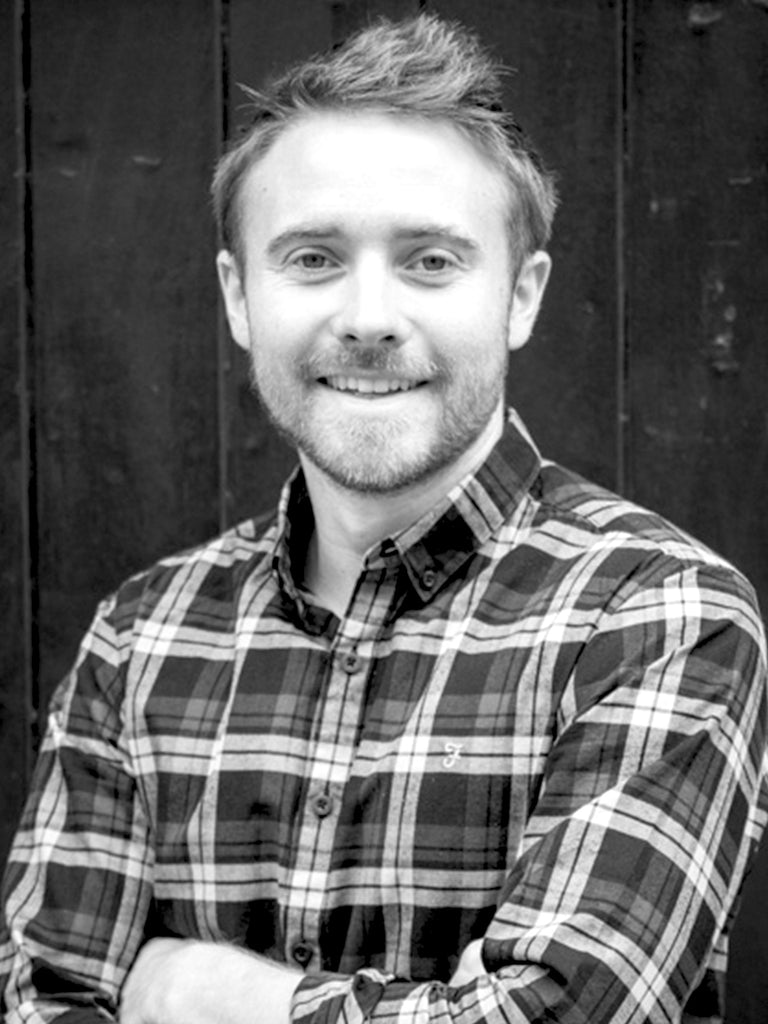 Agency Side Series: Adam Clarke, General Manager EMEA at Reload Digital
