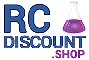 RC Discount Shop