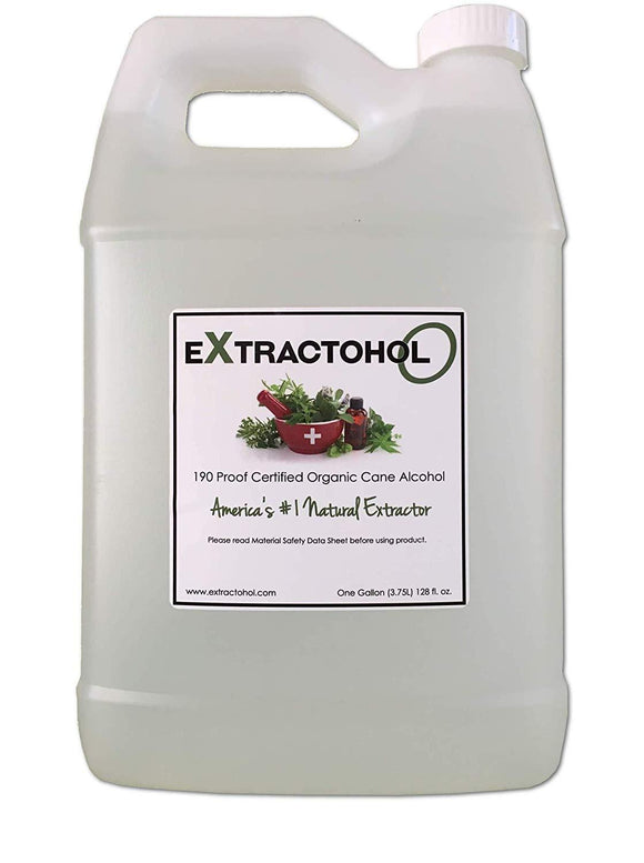 4 liters of Ethanol, USA shipped - Utility - RC Discount Shop