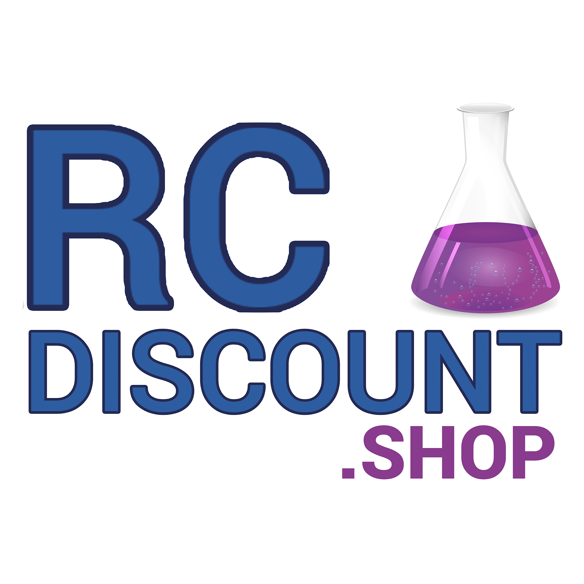 DIscounted Research Chemicals Shop