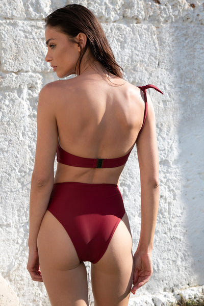 ELBA BOTTOM - MERLOT