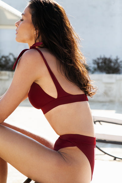 PALERMO BOTTOM - MERLOT