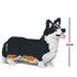 JEKCA Animal Building Blocks Kit for Kidults Welsh Corgi 02S-M03
