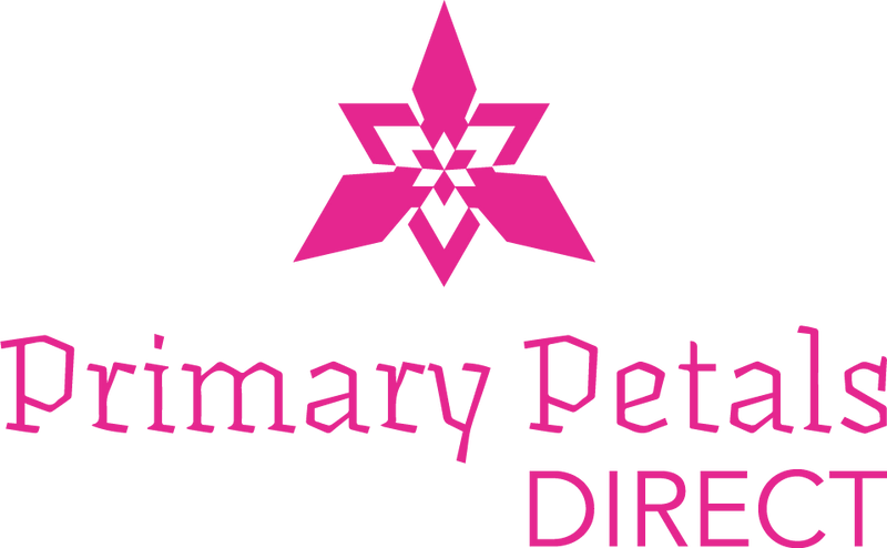 Primary Petals Direct is a floral delivery service shipping to the Lower 48! We are here to deliver your message of joy across the nation with a cute box and fresh flowers! We also provide flowers for private events and weddings across the US.