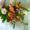 Summer Color Wedding Bundle