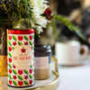 Be Merry Gift Bundle with The Republic Of Tea