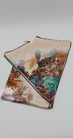 Foulard Collection Classique FT21