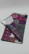 Foulard Collection Classique FT30