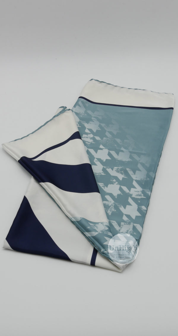 Foulard Collection Classique FT47