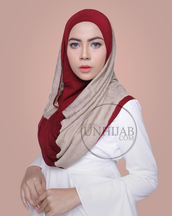Hijab Collection Grace