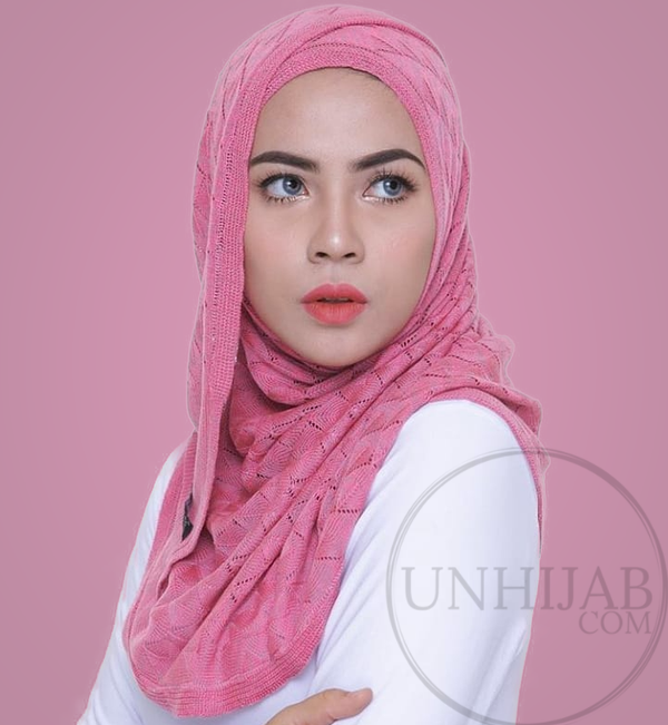 Hijab Collection Airy