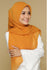 products/Chiffon.Tangerine.3.jpg