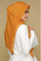 products/Chiffon.Tangerine.4.jpg