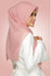 products/Chiffon.dustyPink.4.jpg