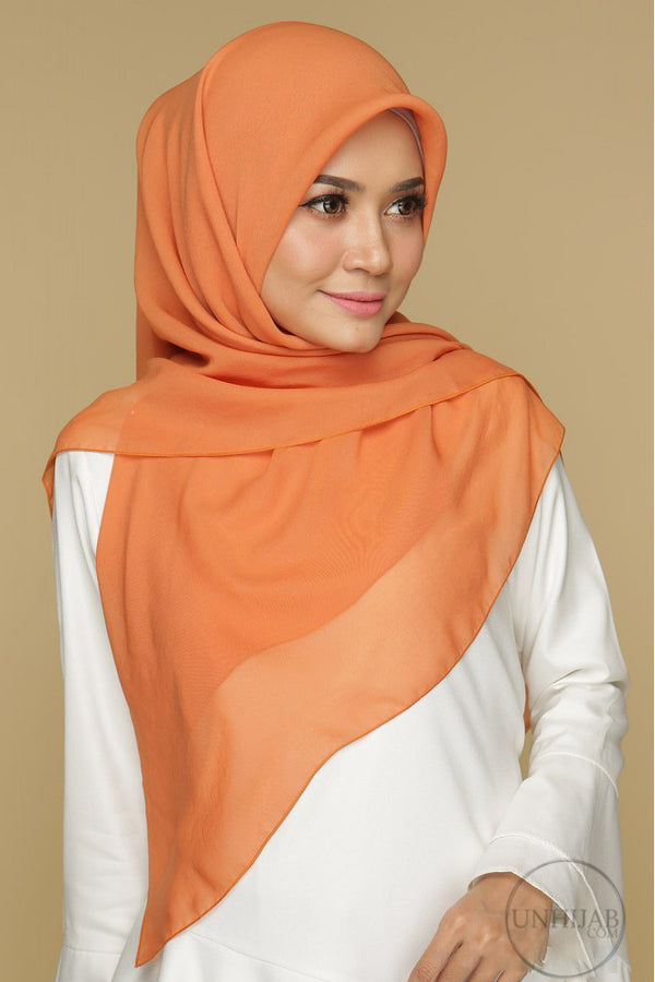 Collection Riley Tangerine