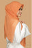 products/Chiffon.orange.3.jpg