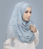 Hijab Collection Lilium