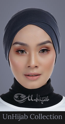 Bonnet Collection Premium Gris