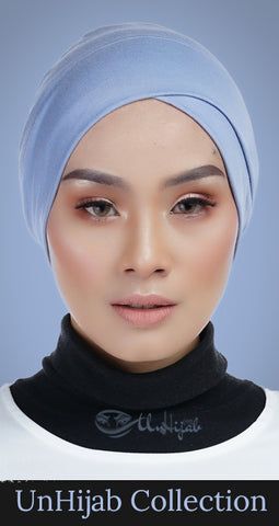 Bonnet Collection Premium LightBlue