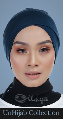 Bonnet Collection Premium Teal