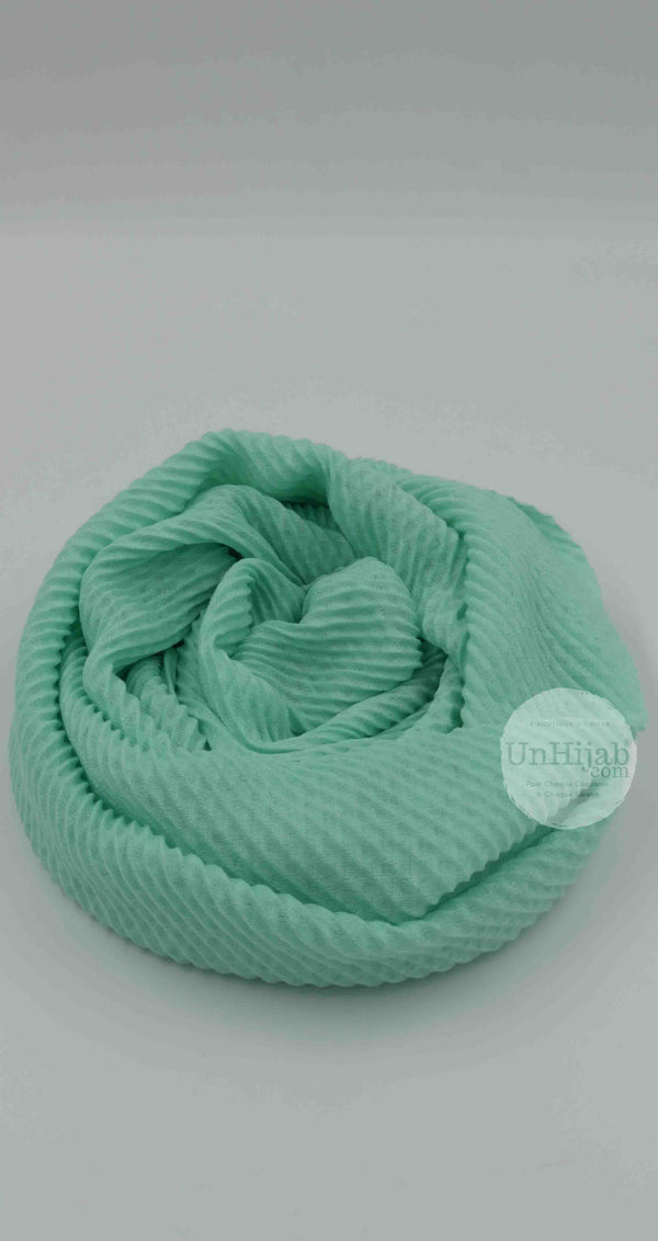 Collection Careena LightGreen