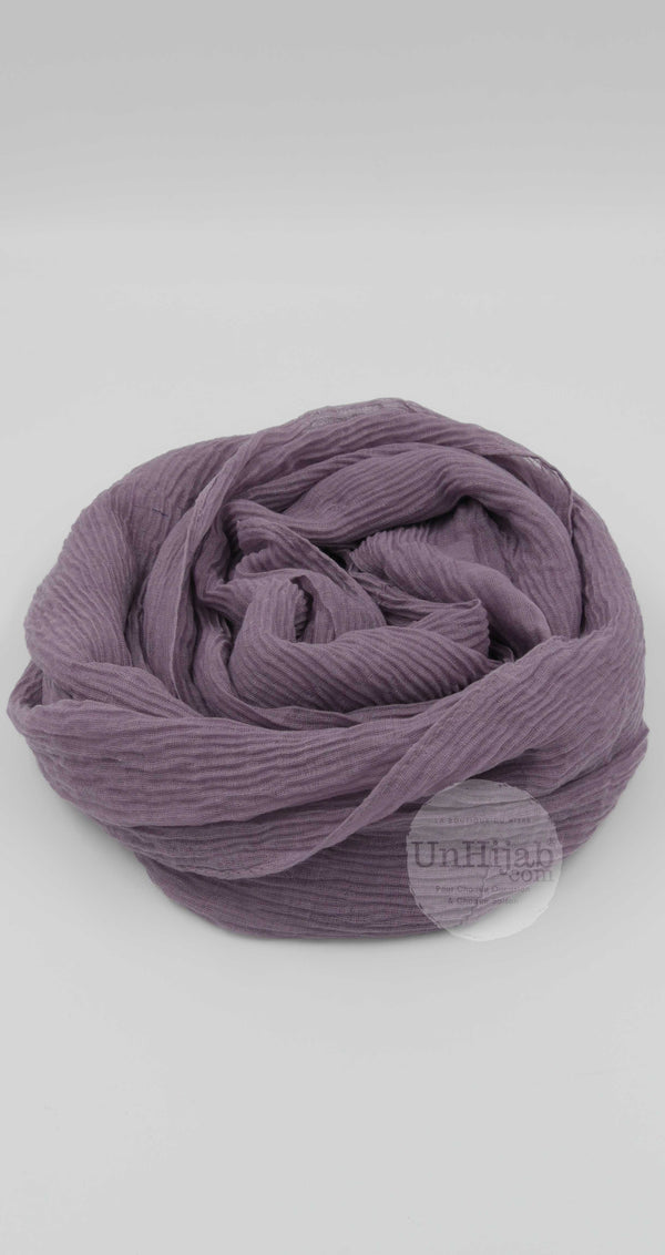 Collection Imelda Violet