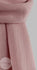 products/ModCrkChiffon.softPink.Ld2.jpg