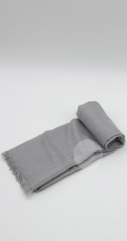 Collection Hana Gris