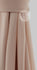 products/ModPrmChiffon.lightpink.v2.ld0.jpg