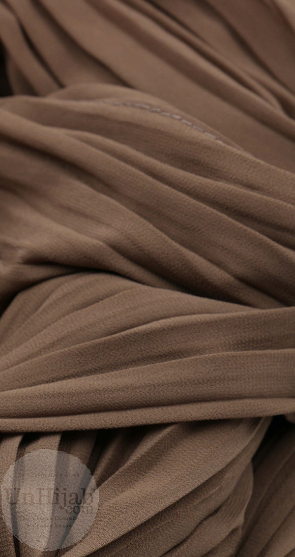 DeepTaupe Wisteria Collection
