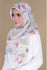 products/Nura-36-3-667x1000.jpg