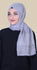 products/ShawlLine.Gris.jpg