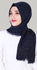 products/ShawlLine.Navy.jpg