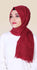 products/ShawlLine.rouge.jpg