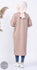 products/SweatLong.beige.2.jpg