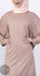 products/SweatLong.beige.4.jpg