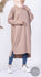 products/SweatLong.beige.5.jpg