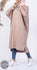 products/SweatLong.beige.6.jpg