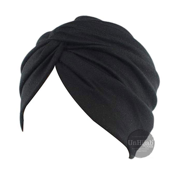 Turban Burlywood