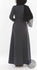 products/abaya.SC.gris.3.jpg