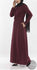 products/abaya.Sc.red.3.jpg
