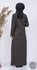 products/abaya.t1.jeune.5_241963e5-957d-4a43-98bc-f8442be6fca8.jpg