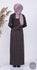 products/abaya.t1.red.2.jpg