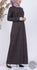 products/abaya.t1.red.5.jpg