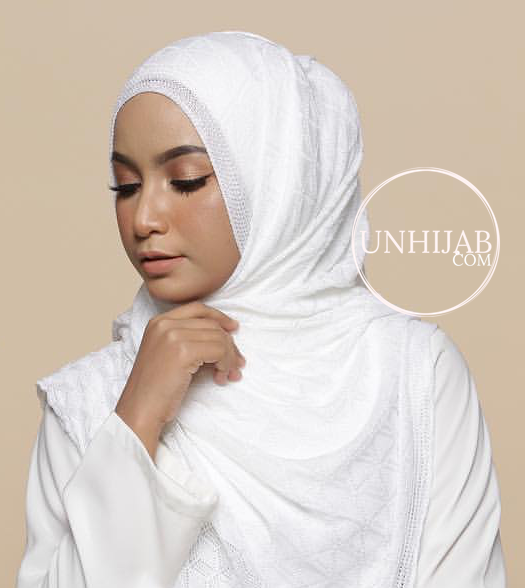 Hijab Collection Adeena