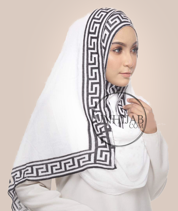 Hijab Collection Mystical