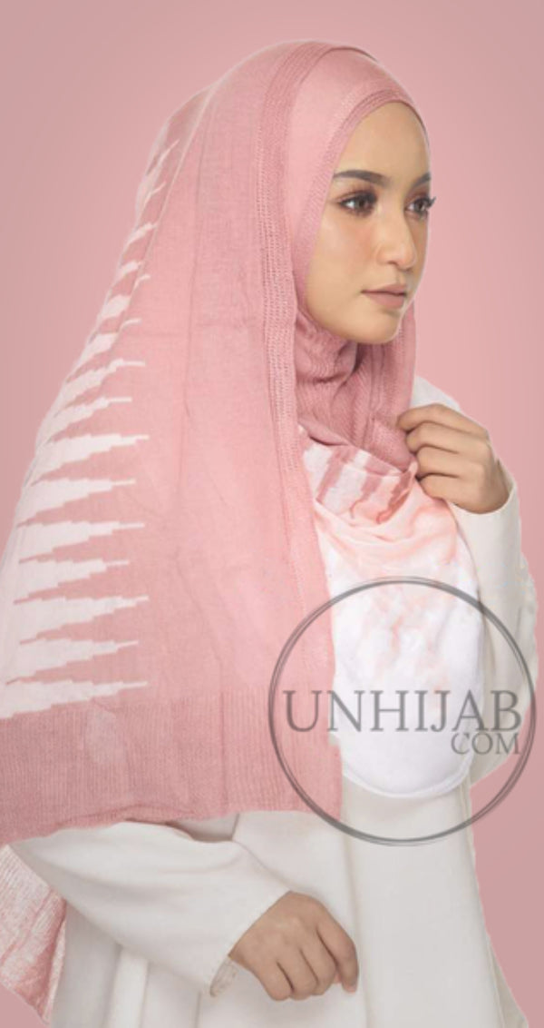 Hijab Collection Magnolia