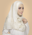 products/meknes_cream_8d76014a-190b-4ee0-b7d4-21ff76ed9873.png