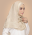 products/meknes_light_brown_f7fa1e7e-ef09-4698-b2a4-446bd17d06e6.png