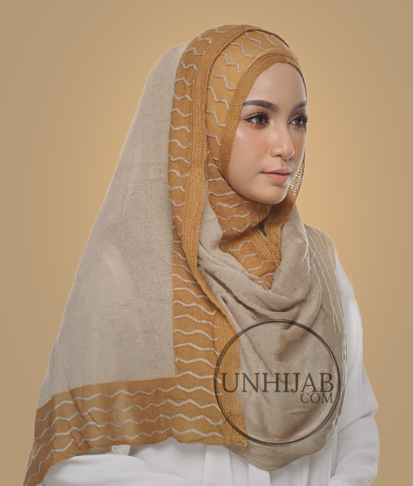Hijab Collection Ayfa